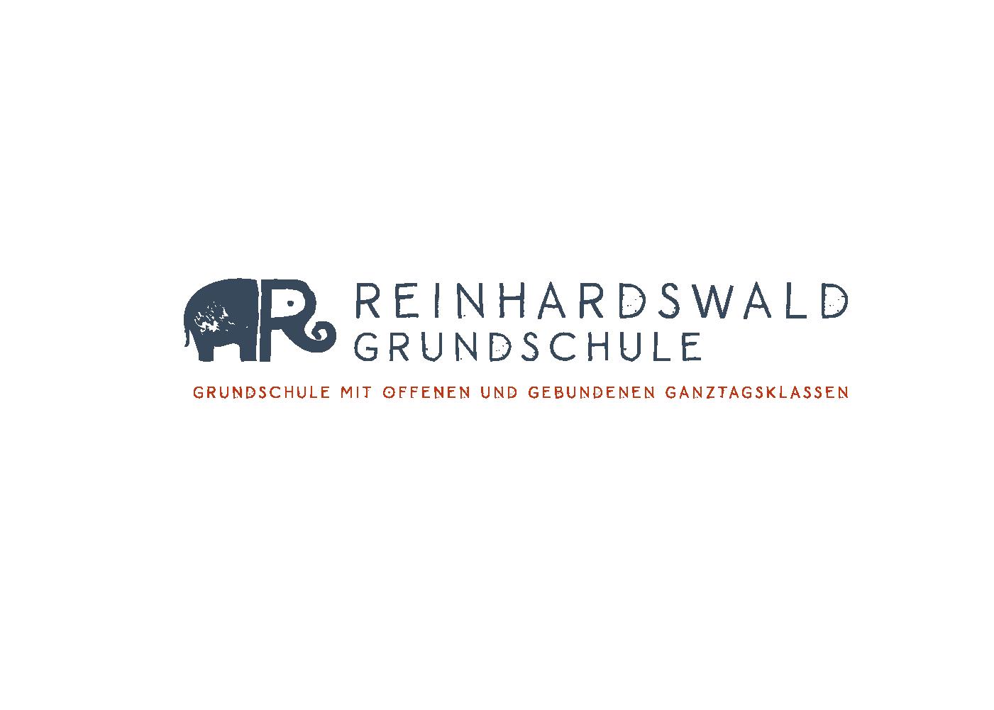 Dorotheen Menden - Reinhardswald-Grundschule