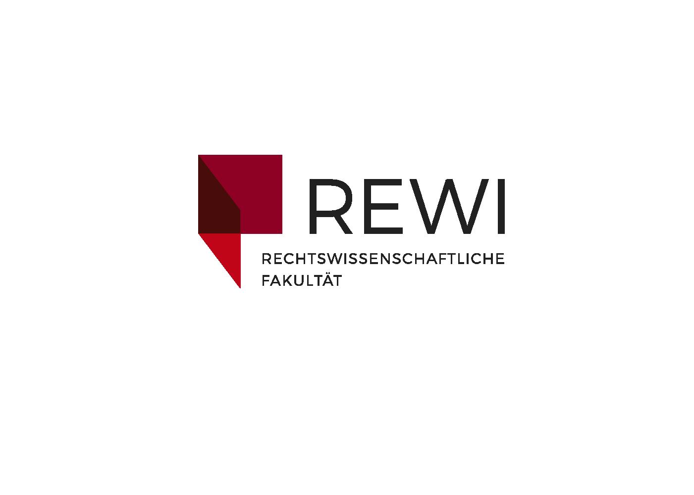 Rewi Berlin